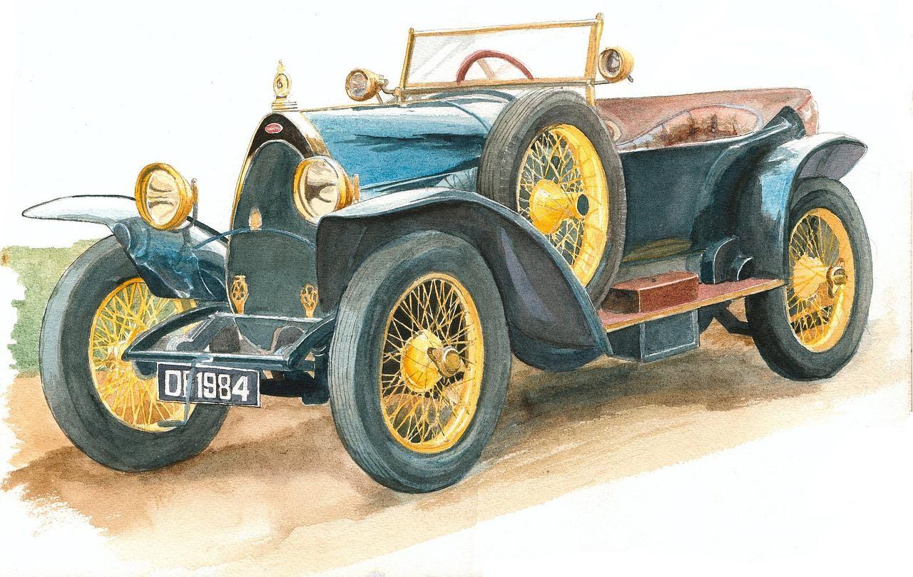 bugatti-1818589_1280.jpg